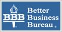 BBB Accredited Business | Henrik Plumbing
