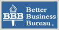 BBB Accredited Business | Henrik Plumbing