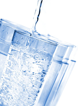 house water